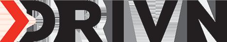 Drivn_Logo_466x88.png